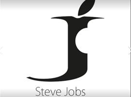 意大利一服装公司注册商标Steve Jobs 苹果公司抗议无效