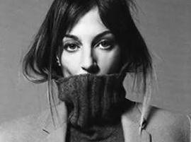 Phoebe Philo离任Céline,盘点她的精彩设计生涯