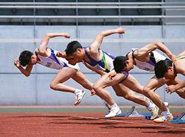 体育消费迎来巨大市场红利 本土运动品牌朝高端化转型