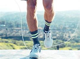 腻害!一个卖袜子的电商初创企业竟能融资1.33亿(图)