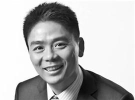 京东刘强东:单一品牌无法满足所有人
