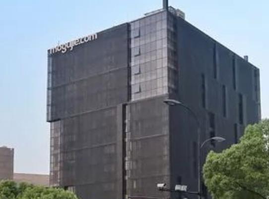 京东与美丽联合宣布组建合资企业  加强微信电商布局