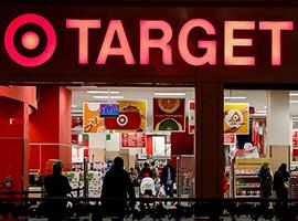 亚马逊向线下实体店挺进 或收购美第二大零售商Target