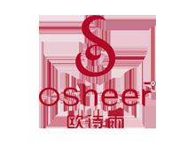深圳市歐詩雨服飾實業有限公司