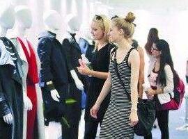 服装买手有哪些类型?其真正的工作内容又是什么?