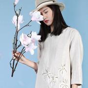 新品上新 | ZOLLE因为女装2018春一新品上市