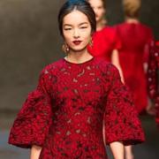 卡索Castle时尚资讯:你的2018关键词——选对新年色