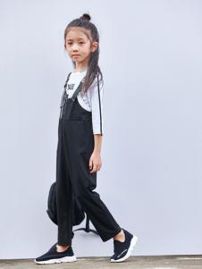 玛玛米雅春夏新款背带裤