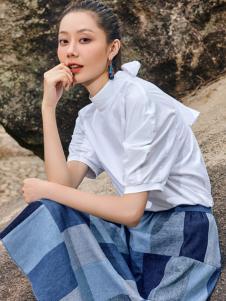 2018印巴文化简约优雅套装