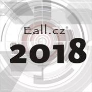 Eall.cz/意澳---2018对自己好一点!
