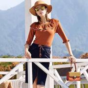 布根香时尚资讯|《穿Prada的女魔头》上映12年了,极致时尚的Diana Vreeland