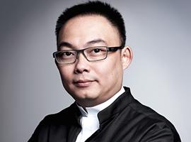 夏姿·陈CEO王子玮:夏姿·陈如何创新和突破迈进新时代