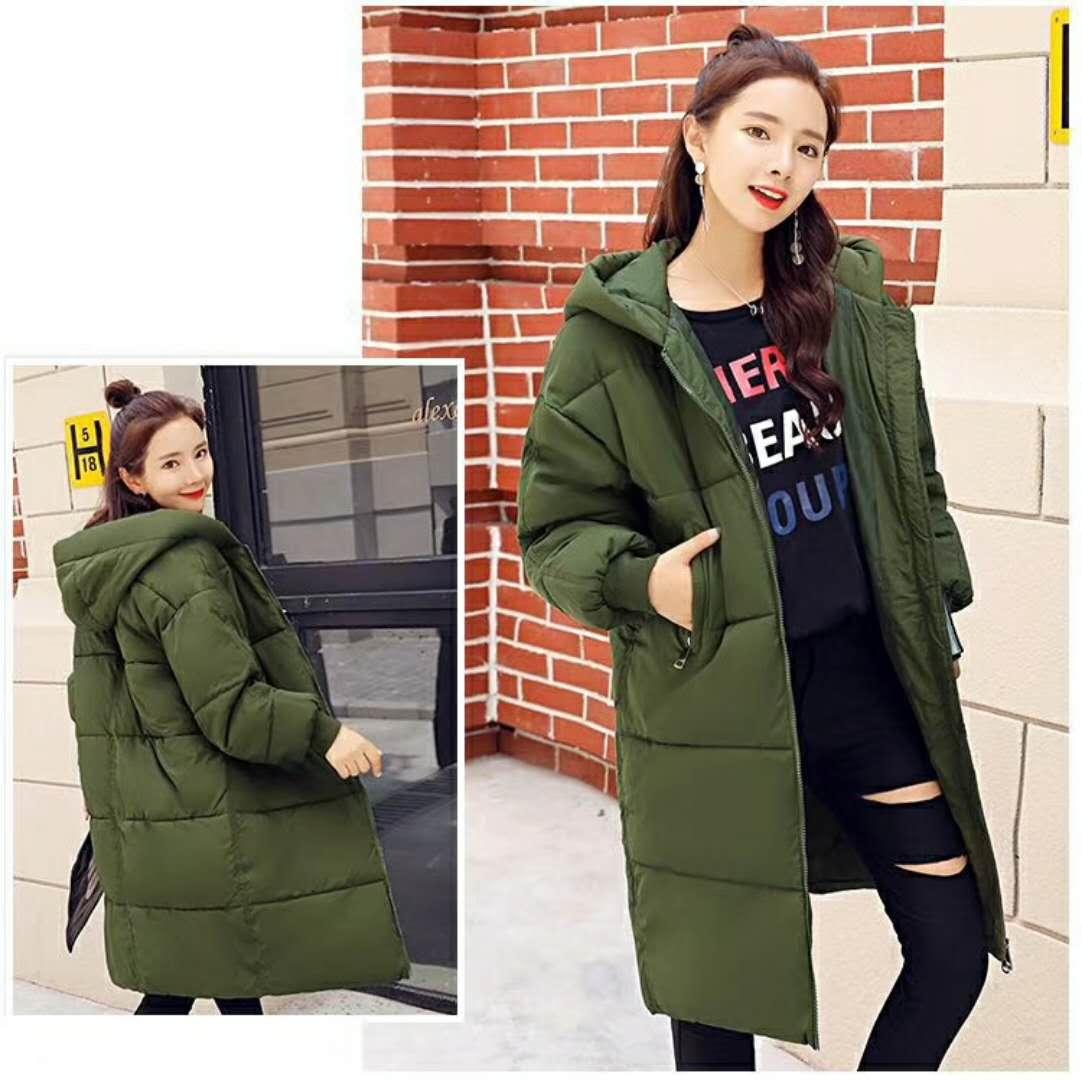 外套,毛衣,棉服,羽绒服,风衣,开衫常年大量批发各种外贸服装秋冬装
