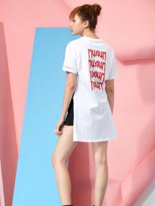YDG春装新款衬衫