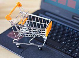 商务部:2018将推动零售转型升级 提升消费者的获得感