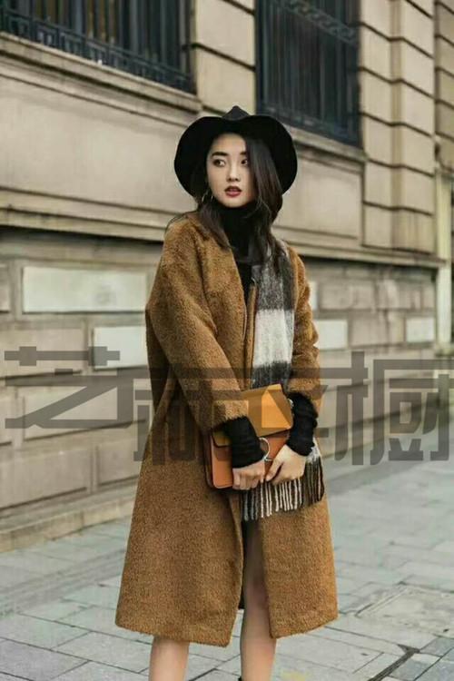 东莞芝麻衣橱服饰连锁加盟怎么做怎么加盟