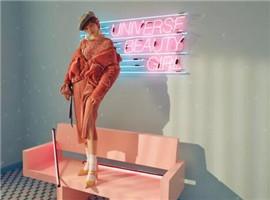 2018中国服装行业9大趋势:不同走向将决定品牌成败