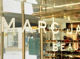 Marc Jacobs走过的下坡路是在预警时尚品牌们
