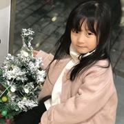 祝贺原创设计师NNE&KIKI童装强势入驻杉杉in象城!