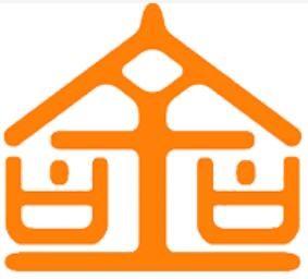 苏州唫道鼎保温科技有限公司