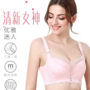 女人心告诉你内衣加盟店如何唤起客户的购买冲动?