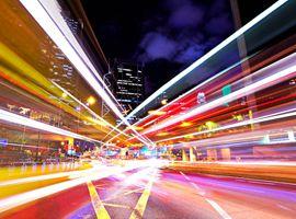 阿里发布2017数字经济发展报告 中西部消费进入快车道