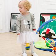 开婴童店可以选择什么品牌 伊诗比蒂是首选