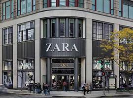 快时尚面临更大挑战 中国成Zara母公司Inditex第二大市场