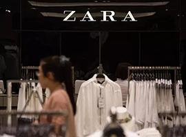 快时尚Zara和优衣库押注中国市场 这是要背水一战?