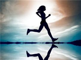 特步等运动品牌加大跑步领域布局的背后