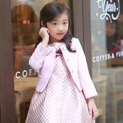 T100:时·刻照相馆│粉红与蔚蓝之间,自有可爱与活泼