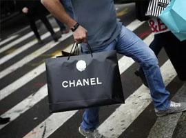 Zara 在官网道歉 Chanel、宝格丽也被批评了