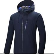 OUTCOOL奥库:冬天就该穿着前任买的装备和现任去滑雪!