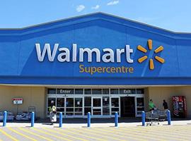 沃尔玛将关闭63间美国山姆会员店 裁员达到11000人