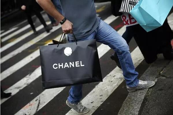 人民日报官方微信还点名批评Chanel、宝格丽