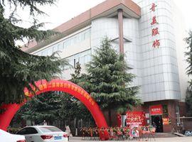 专访奇美集团副总裁胡正新:纯线上的电商时代已经结束