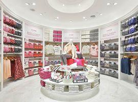 优衣库欲在2021年前在中国开1000 家店 目前已完成60%