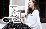 ONEONLY ONEONLY女装