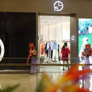 15小时场合服饰女装进军百货、购物中心| 创设体验式消费新模式