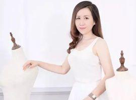 专访设计师钱丽川:从时装设计到校服设计