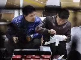 大而不倒的中国品牌 我只看到两个 除了安踏还有它