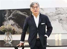 美国最成功的时装设计师原来是位华人!