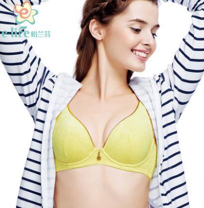 供应怡兰芬青春期少女内衣,少女内衣厂家直销欢迎咨询
