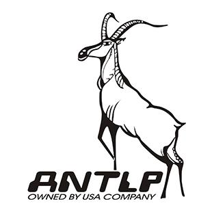 美国ANTLP男装,致力打造国内优秀的商务男装品牌
