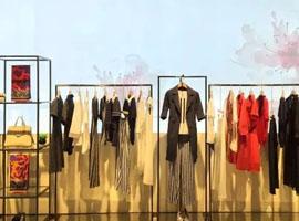 服装品牌2018怎么走?朗姿等品牌的负责人这样说