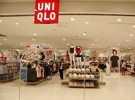 摆脱对中国市场的依赖 优衣库进军H&M大本营瑞典市场