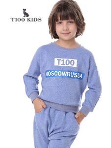 T100春装样品