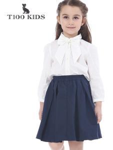 T100新款连衣裙