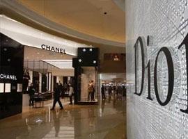 中国奢侈品销售猛涨20%!令人吃惊的触底反弹