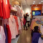 热烈庆祝100%女人携手贵州遵义王老板新店盛大开业啦!